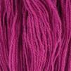 Järbo 2 trådigt ullgarn - Järbo 2trådigt ullgarn, 127 pink pop