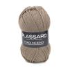 Plassard Tradi Merino - Tradi Merino, 83