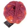 Zauberball Cotton - Zauberball Cotton, 2339