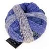 Zauberball Cotton - Zauberball Cotton, 2342
