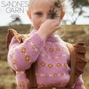 Sandnes Häfte 2009, Smart