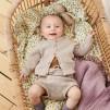 Sandnes häfte 2007, Sommar barn