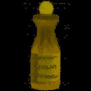 Eucalan ulltvättmedel