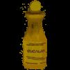 Eucalan ulltvättmedel - Eucalan Lavendel 100ml