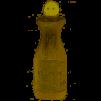 Eucalan ulltvättmedel - Eucalan Lavendel 500ml