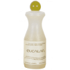 Eucalan ulltvättmedel - Eucalan Neutral 100ml