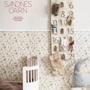 Sandnes häfte tema 60, JUL (norsk)