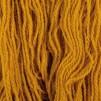 Järbo 2 trådigt ullgarn - Järbo 2trådigt ullgarn, 117 golden charm