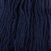 Järbo 2 trådigt ullgarn - Järbo 2tr ullgarn, 133 Velvet Blue
