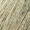 Rowan Felted Tweed - Rowan F T Stone 190