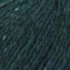 Rowan Felted Tweed - Rowan F T Bottle Green 207