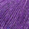Rowan Felted Tweed - Rowan F T Iolite 208