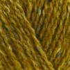 Rowan Felted Tweed - Rowan F T French 216