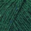 Rowan Felted Tweed - Rowan F T 801