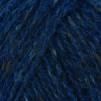 Rowan Felted Tweed - Rowan F T 804