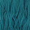 Järbo 2 trådigt ullgarn - Järbo 2trådigt ullgarn, 141 Jade Blue
