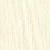 Regia Premium Silk - Premium Silk, 002
