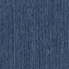 Regia Premium Silk - Premium Silk, 053