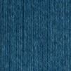 Regia Premium Silk - Premium Silk, 065