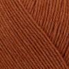 Regia Premium Silk - Premium Silk, 085