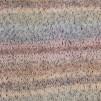 Permin Maja - Permin Maja, 317 corall-ljusröd-blå