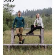 Järbo häfte 9, Vildmark