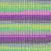 Schachenmayr Summer Stripes Special Edition, 150g - Summer Stripes, 0083 fresh