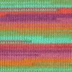Schachenmayr Summer Stripes Special Edition, 150g - Summer Stripes, 0084 summer