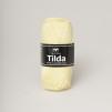 Svarta Fåret Tilda - Tilda, blekgul 532