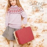Sandnes häfte 1810, Smart barn