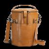 Muud väskor - Muud  Saturn XL färg whiskey