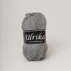 Svarta Fåret Ulrika - Ulrika, 08 grå