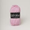 Svarta Fåret Ulrika - Ulrika, 40 rosa melange