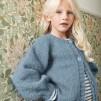 Sandnes häfte 2110, Mjukt till barn