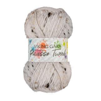 Viking Picasso Tweed - Viking picasso Tweed, 900