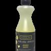 Eucalan ulltvättmedel - Eucalan Jasmin 500ml