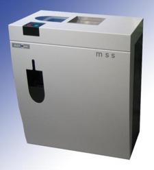 CD900 Sorting