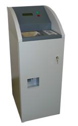 CD900 Compact