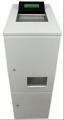 CD900 Basic