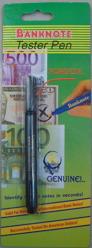 Detektorpenna 10-pack