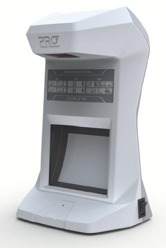 Pro Cobra I.R Detektor