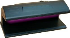 UV9 UV-Belysning