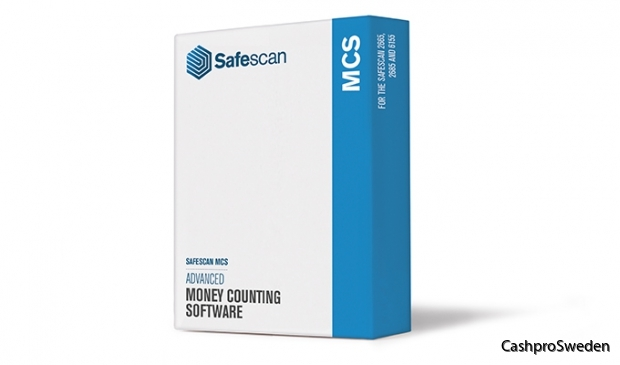 safescan-mcs-680x400-01
