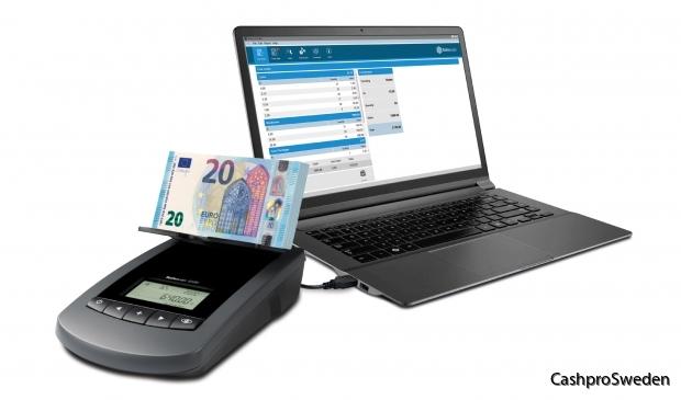 safescan-mcs-680x400-03-eur