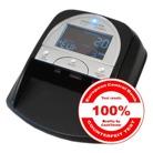 Sedeldetektor CT333SD EUR/SEK