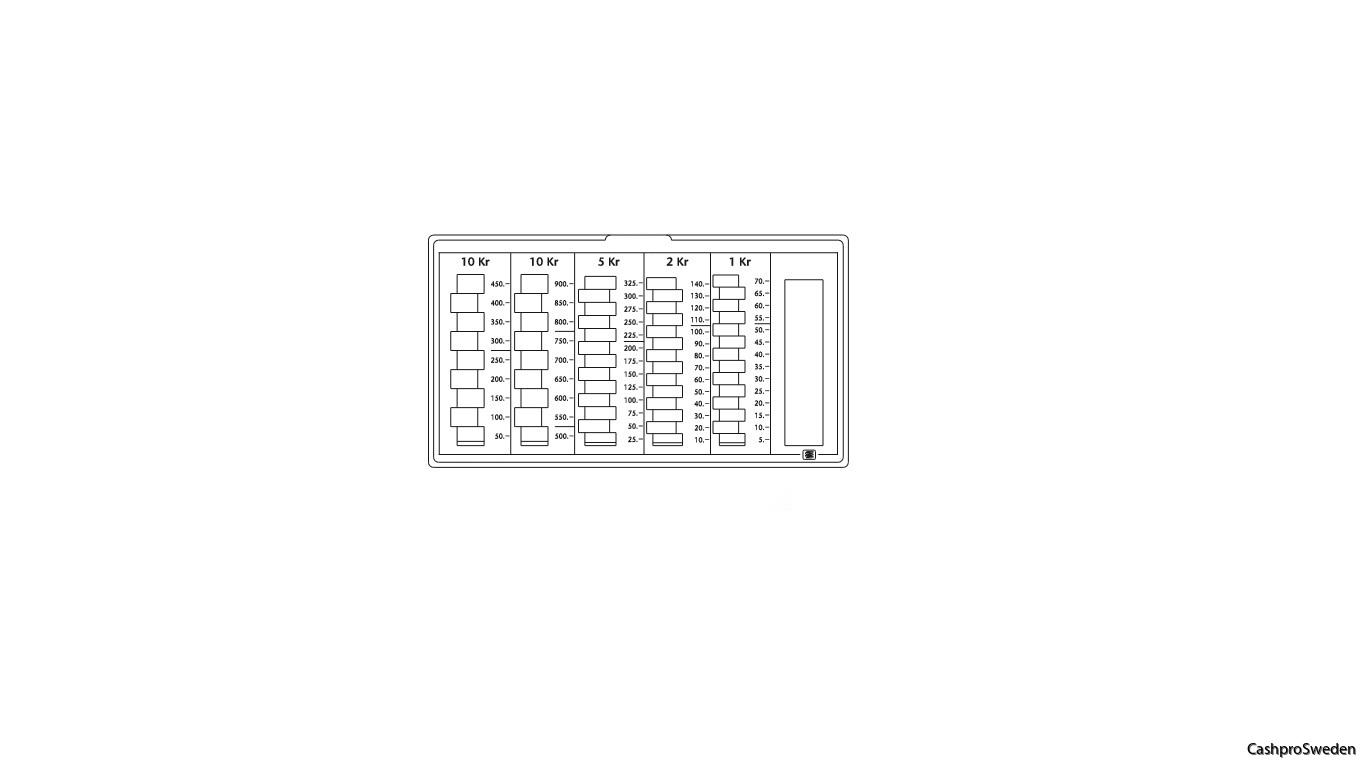 MAXiCOiN S6 WEB