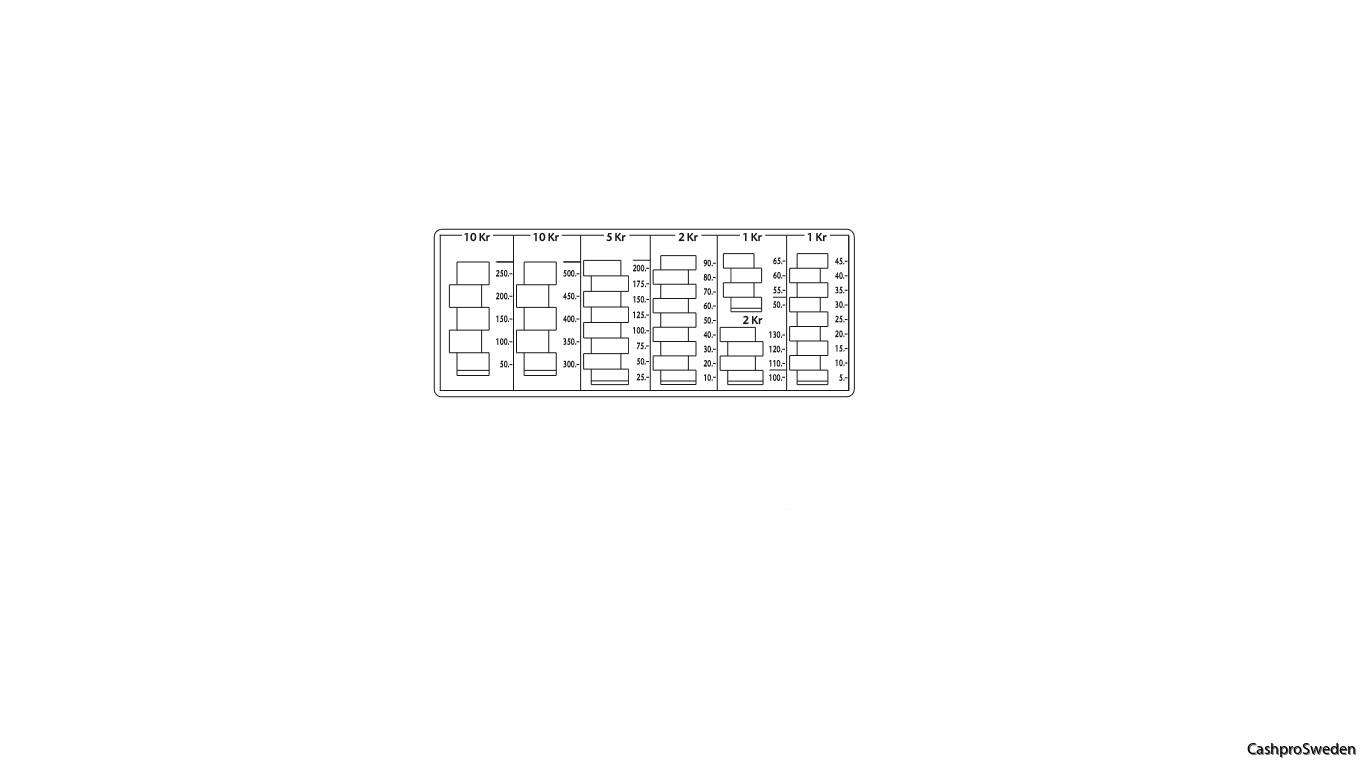 MiNiCOiN S60 WEB