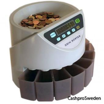 coin-counter-coin-sorter-machine-6931-02459401-9989a8406c57b2921150026045759ba3-product