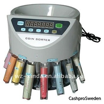 Coin-Sorting-Machine-with-coin-tube.jpg