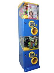 NOVA7 Varuautomat